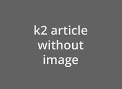 Phasellus ullamcorper